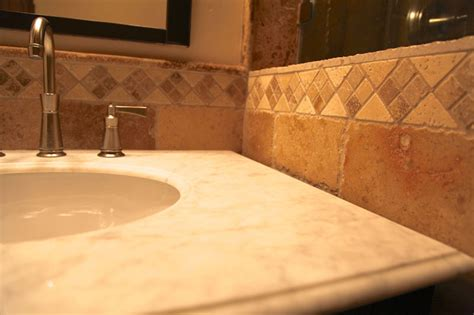 Redo Bathroom Countertop by 187 Bathroom Remodeling Gallerykitchen And Bathroom Design