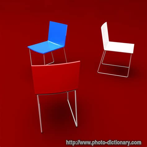 seats photo picture definition at photo dictionary