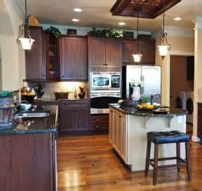 creative kitchen design kitchen design in