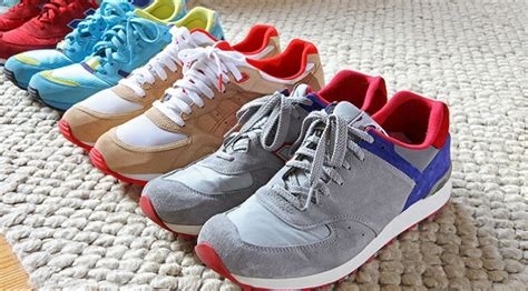 athletic shoe source athletic shoe source 28 images shopping for athletic