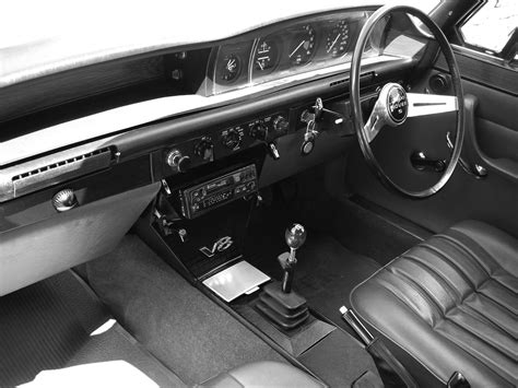 seat belt laws for cars seat belt laws and classic cars footman