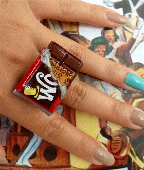 tattoo on willies finger wonka bar with golden ticket ring willy wonka and the