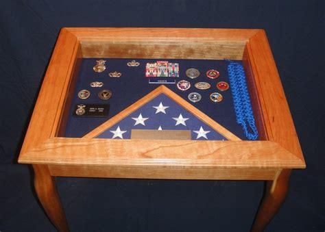 shadow box woodworking plans shadow box end table by pat cavanaugh lumberjocks