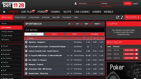 betn1 mobile bet1128 review sports betting bonus