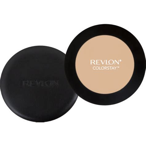 Bedak Revlon Colorstay Pressed Powder revlon colorstay pressed powder toast clicks