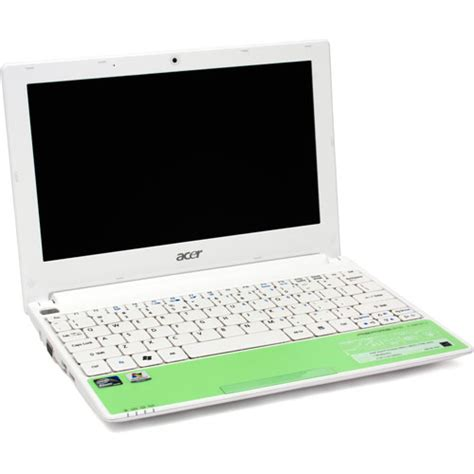 Notebook Acer Aspire One Happy Second netbook acer aspire one happy drivers for windows xp windows 7 windows 8 32 64