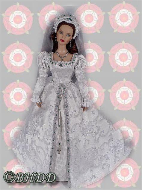 porcelain doll ed 02 catherine pi 249 di 25 fantastiche idee su moda edoardiana su