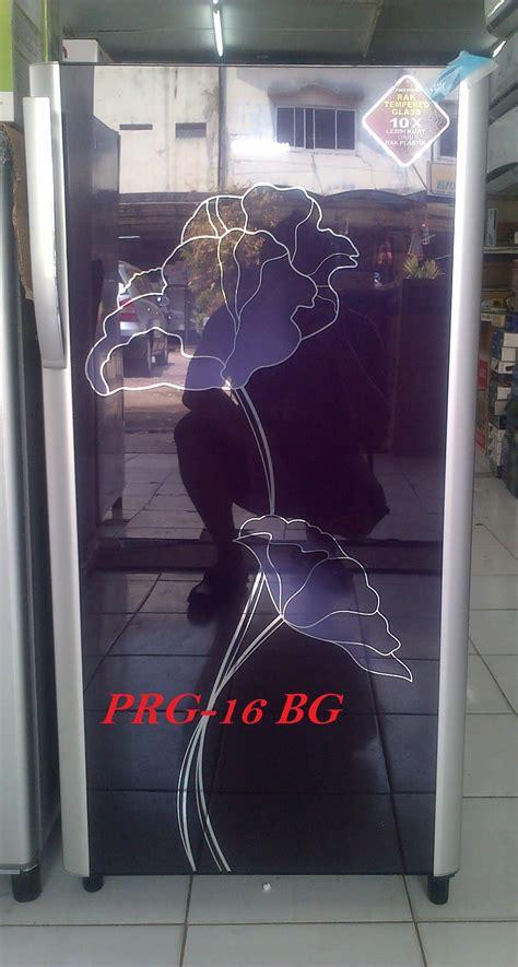 Kulkas 1 Pintu Di harga polytron kulkas 1 pintu prg 16 bg di kab bogor