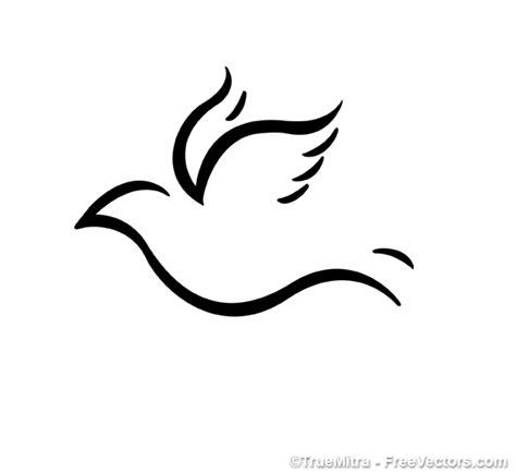 Housedesigners Com download free bird shape vector illustration