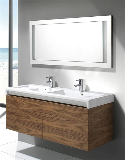 roca bathroom mirrors roca stratum mirror with integrated light 1300 x 600mm
