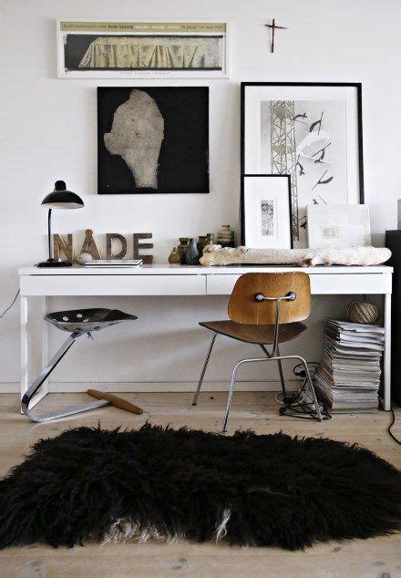 ikea besta burs desk 85 beste idee 235 n over ikea op pinterest lades opslag en catalogus