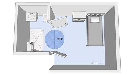 extjs layout fit height 100 100 bathroom vanity height ada superb bathroom sink ada
