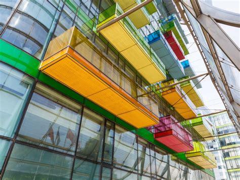 außengeländer idee balkon gel 228 nder