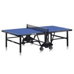 tischtennis tisch kettler smash 9 outdoor table tennis table sweatband