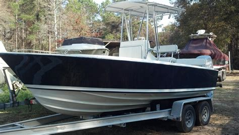 this boat or ship is not sharp at all codycross 20 bertram center console total rebuild in 2011 the