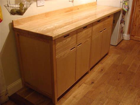 stand alone kitchen furniture stand alone kitchen storage cabinets cabinet furniture