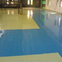 residential epoxy flooring directory residential epoxy flooring service providers in india