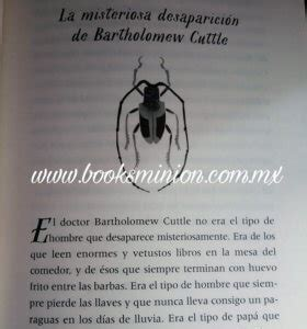 libro beetle boy the battle beetle boy the battle of the beetles 1 by m g leonard reviews discussion bookclubs lists