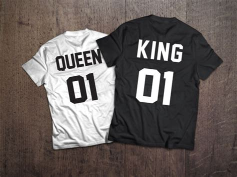 Where Can You Get Matching Shirts Related Keywords Suggestions For Matching Shirts For Couples