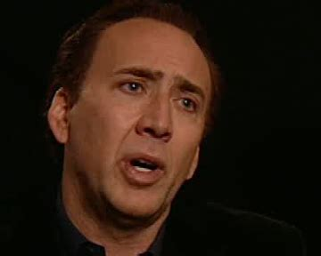 nicolas cage ganzer film deutsch interview nicolas cage interviews 1 deutsch
