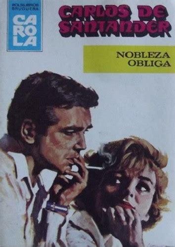 nobleza obliga spanish edition b006z9vpdq nobleza obliga 1981 edition open library