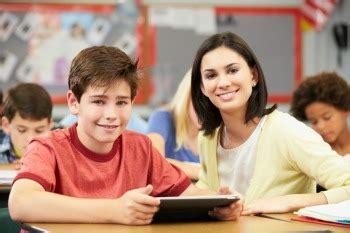 dragonflyapps apps for teachers