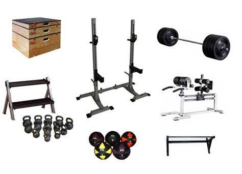 1000 ideas about crossfit home on at home