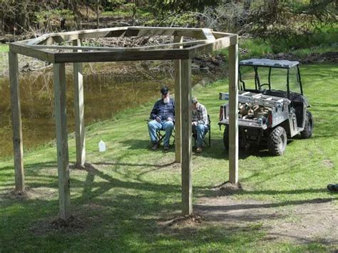 swinging benches   fire pit amazing diy interior