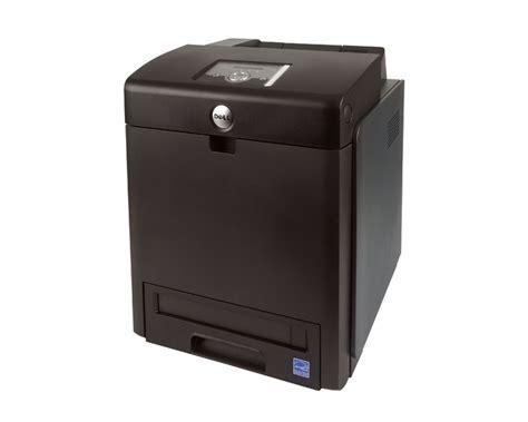dell color laser printer dell 3130cn color laser printer reconditioned copyfaxes