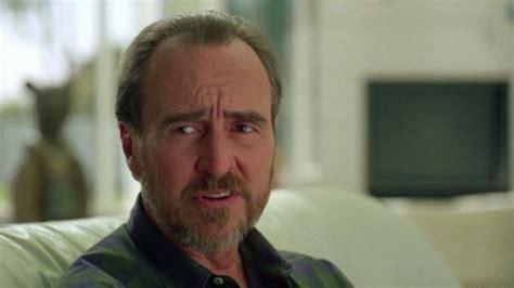film horror wes craven legendary director wes craven has died at the age of 76