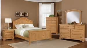 pine bedroom furniture natural wood bedroom furniture furniture design ideas