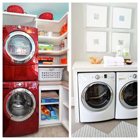 charming Top Loading Stackable Washer Dryer #1: home-design.jpg
