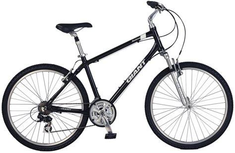 giant comfort bike reviews giant sedona 2011 review the bike list