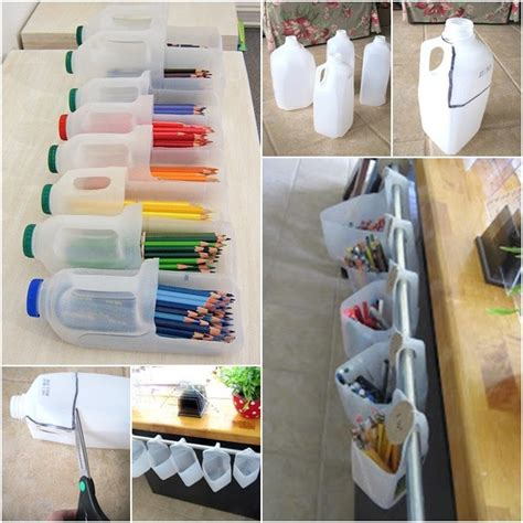 8 easy diy recycling crafts its time to empty recyle bin diy recycled crafts find craft ideas