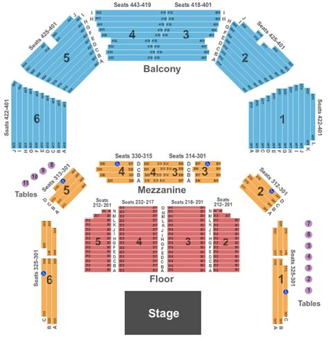 moody theater seating chart eric church tickets 2015 eric church tickets