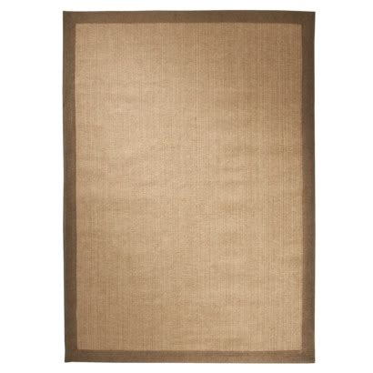 target home rugs target home chenille jute woven rug opens in a new window apartment