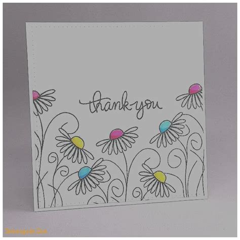 Ideas For Handmade Greeting Cards - greeting cards best of easy greeting cards easy