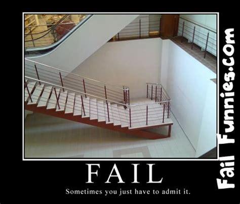 epic home design fails 17 best images about epic fails on pinterest epic fail