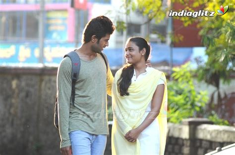 download new malayalam movies just getting started by glenne headly arjun reddy photos telugu movies photos images gallery stills clips indiaglitz com