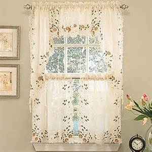 jc penney kitchen curtains jcpenney curtains hairstyle 2013