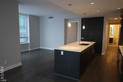 3 bedroom apartments vancouver wa 3 bedroom apartments vancouver west side room image and
