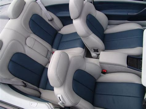 leather upholstery for car 17 best images about car seat covers on pinterest