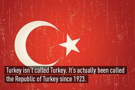 facts about turkey country turkey country facts rough