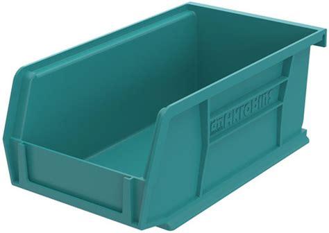 plastic storage containers on sale plastic storage bins sale sterilite 19859806 30 quart 28