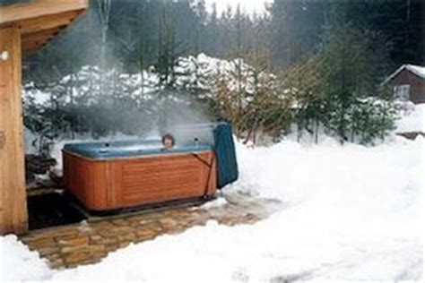 Shape Up Warp Sauna prince albert sk tub covers by lillypad cover company