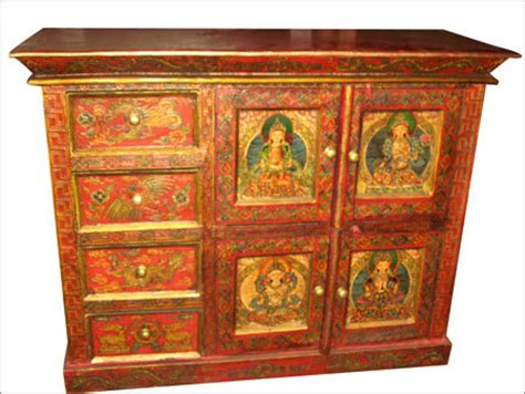 Handcrafted Furniture India - handcrafted furniture exporter manufacturer supplier