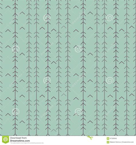 seamless arrow pattern arrow seamless pattern stock vector image 67328945