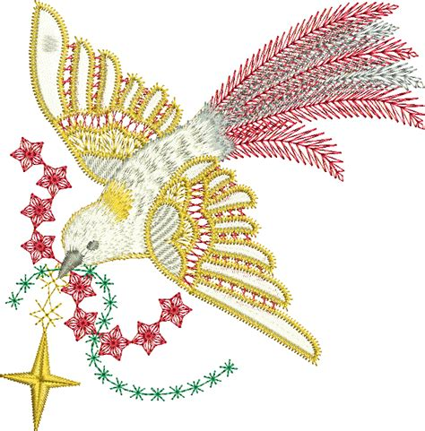 embroidery design dove sue box creations download embroidery designs 04