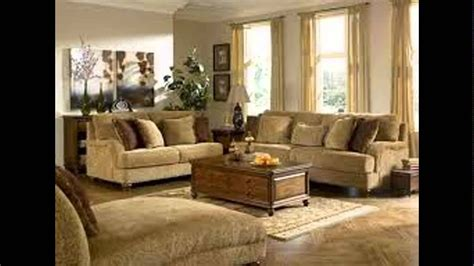 great room decorating ideas youtube