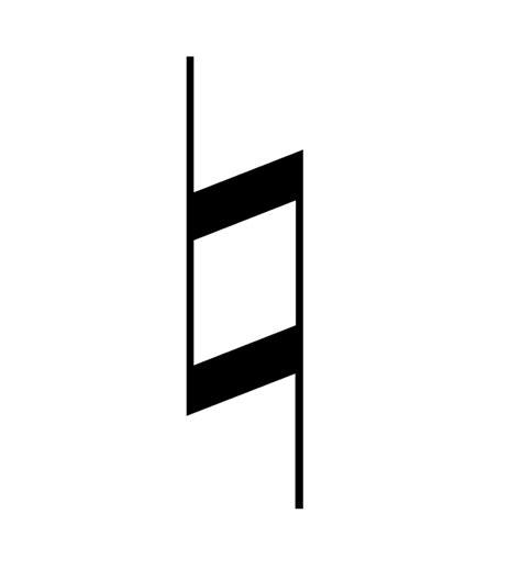 imagenes de alteraciones musicales im 225 genes de notas musicales